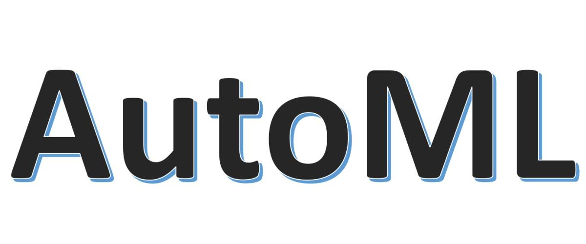 分享一篇比较全面的AutoML综述